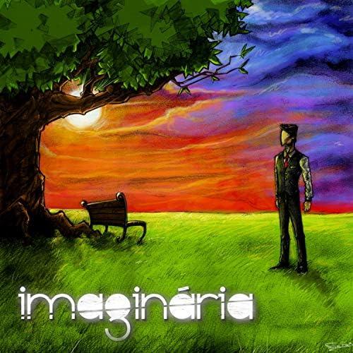 Imaginária