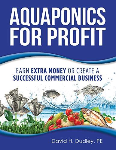 Aquaponics for Profit