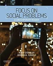 Best contemporary social problems book Reviews
