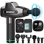 electric massagers & accessories, End of 'Related searches' list