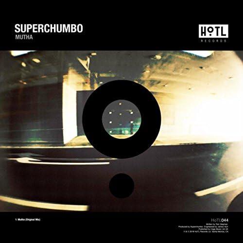 Superchumbo