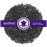 Ostfriesen Sonntagstee - Schwarzer Tee lose Nr. 1133 von GAIWAN