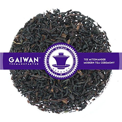 Ostfriesen Sonntagstee - Schwarzer Tee lose Nr. 1133 von GAIWAN, 250 g