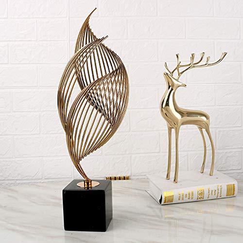 Metal Home Decor Machen Sie Bastelideen Für Color Crafts Shop Interior Decoration,B