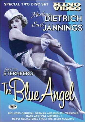 The Blue Angel Max 42% OFF Challenge the lowest price