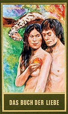 Gesammelte Werke 87. Das Buch der Liebe: Wissenschaftliche Darstellung der Liebe