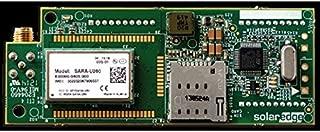 solaredge gsm kit
