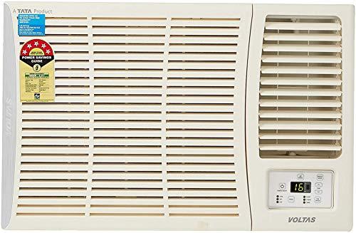Best air conditioner brand In India