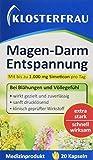 Klosterfrau Magen-Darm Entspannungs Kapseln