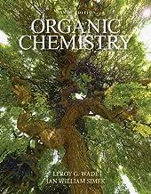 Download Organic Chemistry (MasteringChemistry) PDF