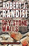 Dry Stone Walls: The Housesitting Detective Series