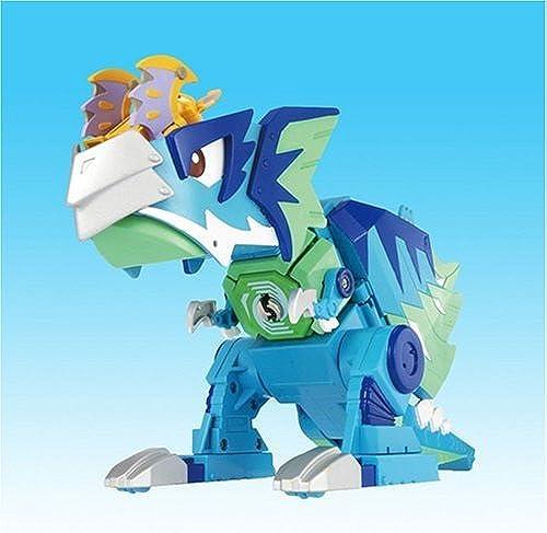 Keybots Neo Core Monster Series 10 - Mist Wibarn