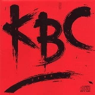 Kbc Band / Various