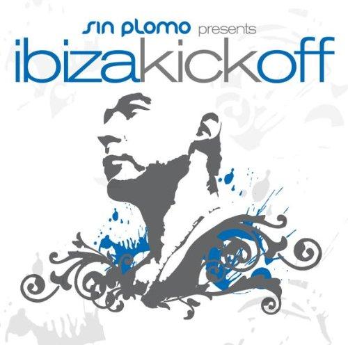 Ibiza Kick Off