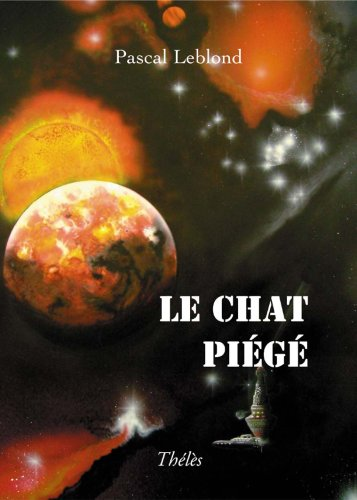 Le Chat Piege
