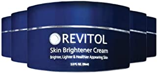 Best all natural skin brightener Reviews