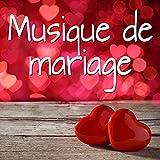 Musique de mariage [Explicit]