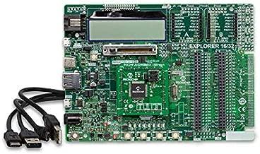 Best microchip explorer 16 board Reviews