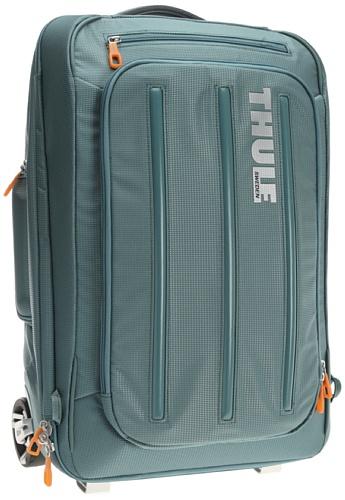 Thule Crossover equipaje TCRU1B, equipaje - Azul