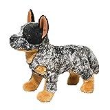 Douglas Bolt Australian Cattle Dog Plush Stuffed Animal