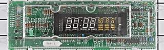 Dacor 62790 OVEN CONTROL,ERD30