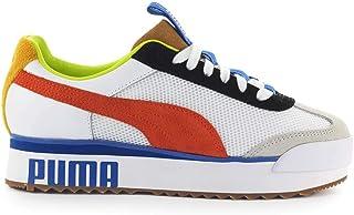 Plataforma esPuma Amazon Zapatos Para Zapatillas Mujer 4LcARq3S5j