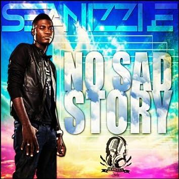 No Sad Story - Single