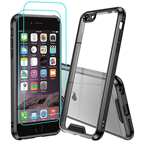 The Best iPhone 6 Plus Cases