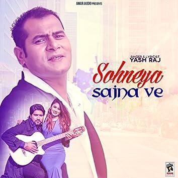 Sohneya Sajna Ve