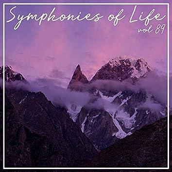 Symphonies of Life, Vol. 89 - Staatskapelle Dresden - Mozart: Overtures