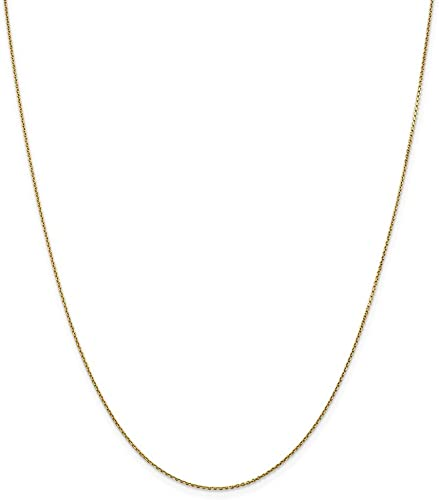 14  .90  diamantiert Kabel Kette Halskette L e Optionen  41
