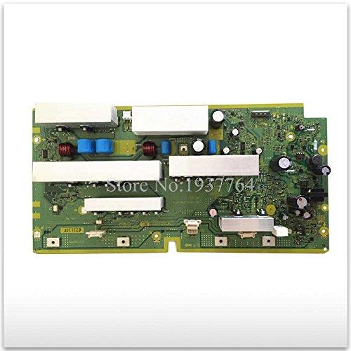 YOUKITTY TH-P50G20C SC Board TNPA5081AF TNPA5081AF = TNPA5081AG TNPA5081 AG baord