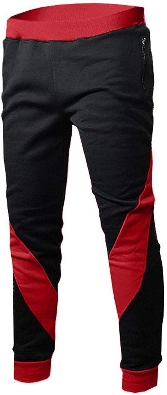 954794140a4 Cloudless Men's Men's Men's Lightweight Joggers Pants Fitness Gym Workout  Sweatpants 4f8d3e