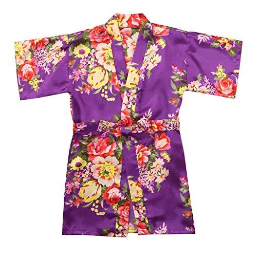 Cuteelf Mädchen Cosy Night Sleep Girls Pyjama Kurz Zweiteiliger Schlafanzug