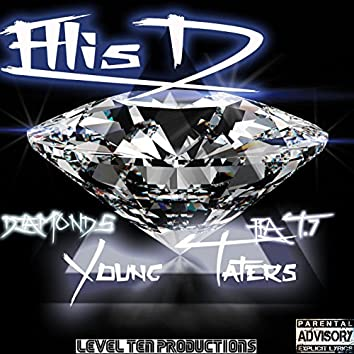 Diamonds (feat Young Taters)