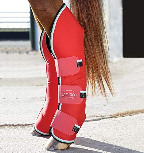Horseware -   Amigo Travel Boots