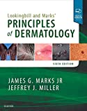 Lookingbill and Marks' Principles of Dermatology