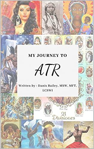 My Journey To ATR