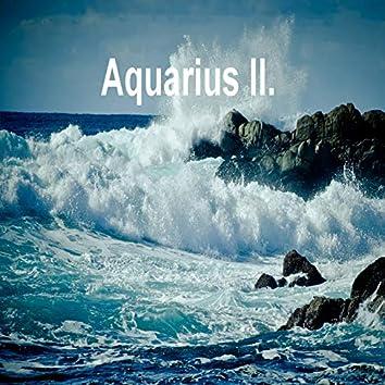 Aquarius II.