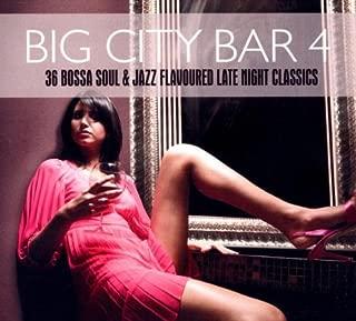 Best big city soul 4 Reviews