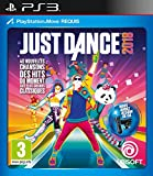 Just Dance 2018 - PlayStation 3 [Edizione: Francia]