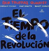El Tiempo De La Revolu [Analog]