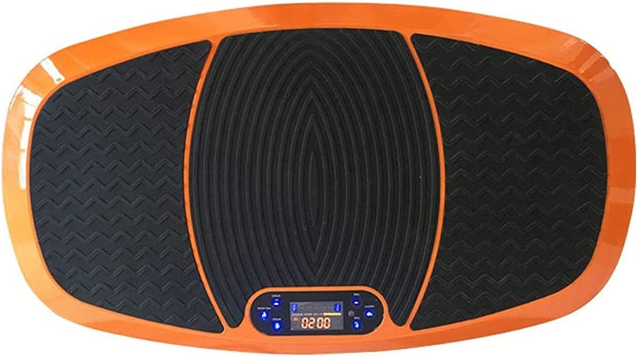 CHENGGUAN Vibration Plate-Whole Quantity limited Platform Exercise Max 85% OFF Body