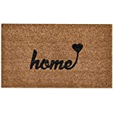 Best Door Mats - Ninamar Door Mat Home Natural Coir – 29.5 Review