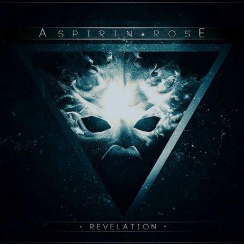 Revelation (Cursed Song) [Explicit]