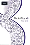 PhotoPlus X8 User Guide