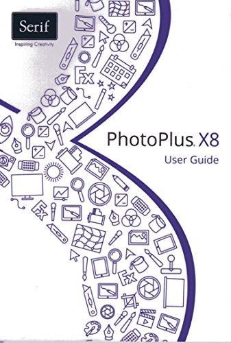 PhotoPlus X8 User Guide