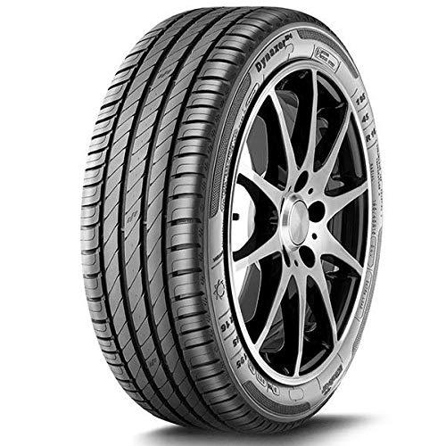 Neumáticos de verano 215/55 R16 93 W adhesivo Dynaxer HP4