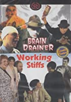Brain drainer / Working Stiffs