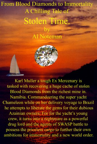 from-blood-diamonds-to-immortality-a-chiiling-tale-of-stolen-time-1